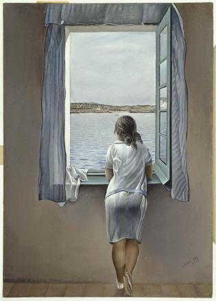 muchacha_ventana