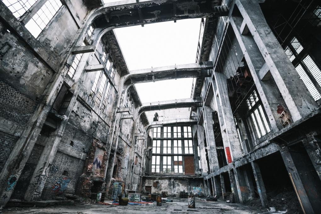 ruina2