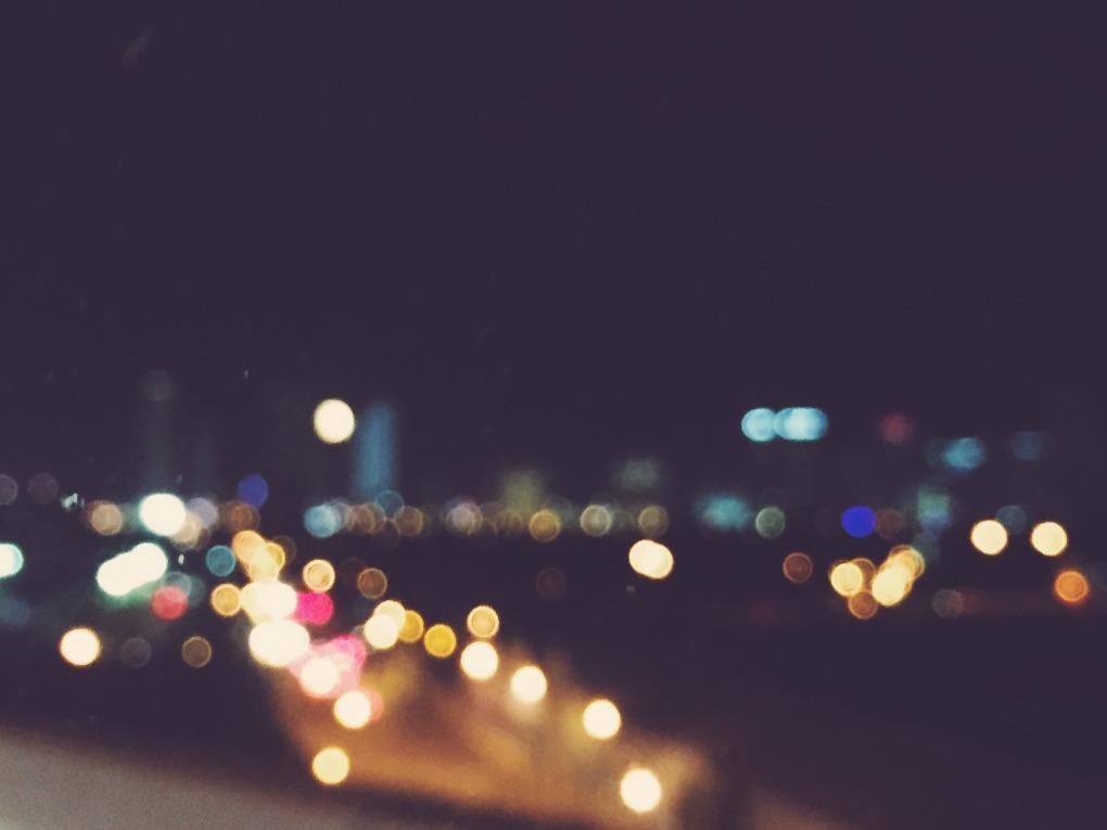 night-925349_1920