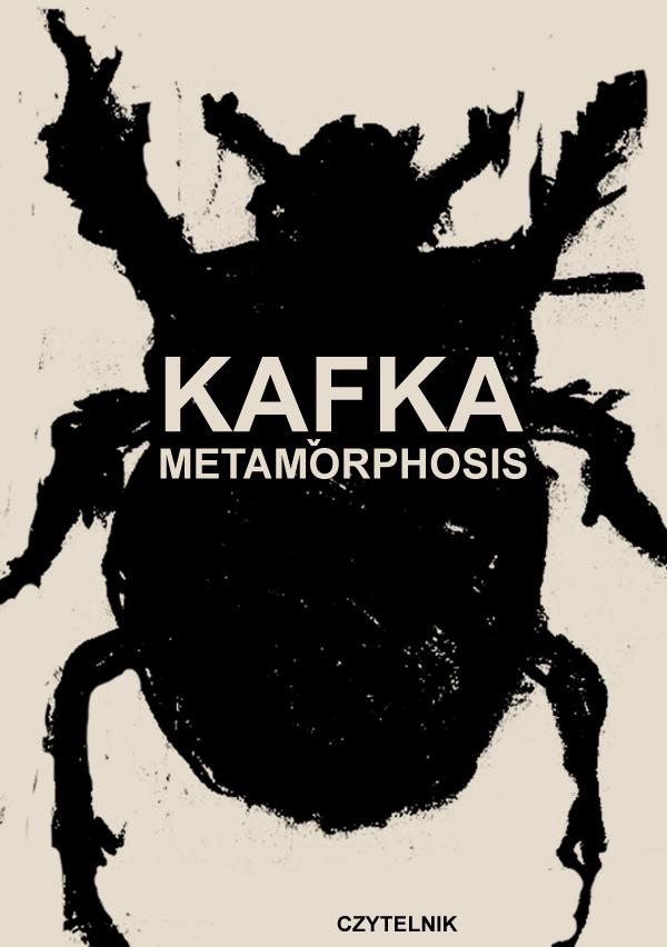 La Metamorfosis (Kafka) y La Bodega (Noah Gordon) Reseñas. Vídeo.