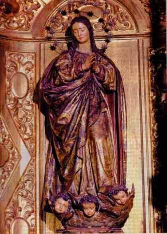 inmaculada-ciguecita-2