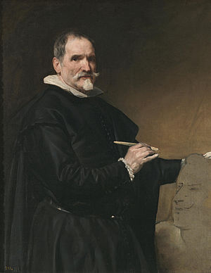 Velázquez_-_Juan_Martínez_Montañés_(Museo_del_Prado,_1635-36)