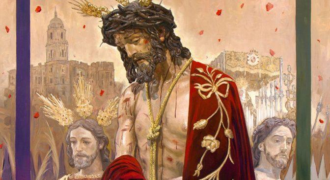10 Marchas imprescindibles en la Semana Santa