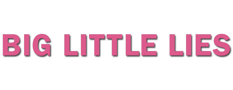 Big_Little_Lies_Logo